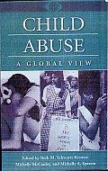 Child Abuse: A Global View