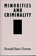 Minorities and Criminality