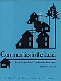 Communities in the Lead