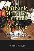 Burbank, Minoka, Cyranek, & Prince