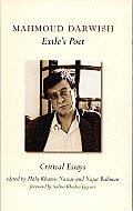 Mahmoud Darwish, Exile's Poet: Critical Essays