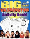 The Big Washington Reproducible