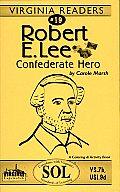 - Robert E. Lee