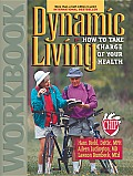 Dynamic Living Workbook