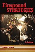 Fireground Strategies, 2nd Edition