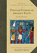 Popular Stories of Ancient Egypt