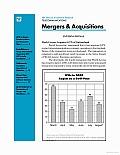 Telecom Mergers & Acquisitions