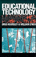 Educational Technology: Leadership Perspectives