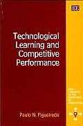 Technological Learning and Competitive Performance