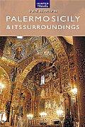 Palermo Sicily & Its Surroundings