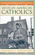 Mexican-American Catholics