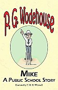 Mike: A Public School Story