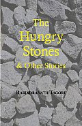 The Hungry Stones & Other Stories