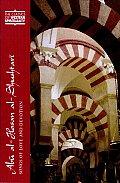 Abu Al-?asan Al-Shushtari: Songs of Love and Devotion
