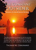 The Constant Outsider