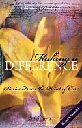 Making a Difference: Stories from the Point of Care