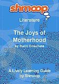 The Joys of Motherhood: Shmoop Literature Guide
