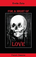 For a Night of Love