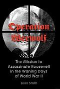 Operation Werwolf