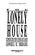 The Lonely House