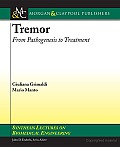 Tremor: From Pathogenesis to Treatment
