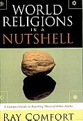 World Religions in a Nutshell