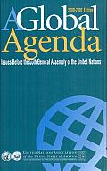 A Global Agenda: Issues before the 55th Assembly of the United Nations