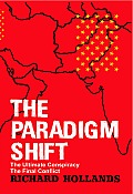 The Paradigm Shift