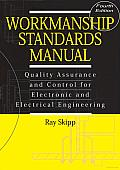 Workmanship Standards Manual
