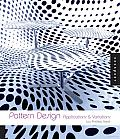 Pattern Design: Applications and Variations