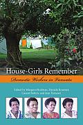 House-Girls Remember: Domestic Workers in Vanuatu