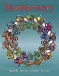 Biochemistry (5TH 13 Edition)