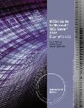 Mcsa Guide To Microsoft SQL Server 2012 (14 Edition)