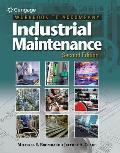 Industrial Maintenance - Workbook (2ND 14 Edition)