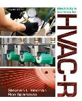 Electricity and Controls for Hvac/ R (7TH 14 Edition)