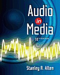 Audio in Media (10TH 14 Edition)