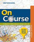 On Course : Study Skills Plus Edition (2ND 14 Edition)