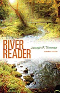 River Reader (11TH 14 Edition)