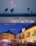 Interaction Langue Et Culture