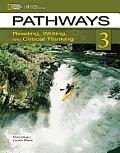 Pathways 3 Reading Writing & Critical Thinking