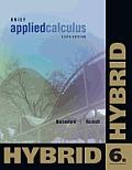 Brief Applied Calculus