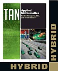 Applied Mathematics for the Managerial, Life, and Social Sciences, Hybrid (with Enhanced Webassign with eBook Loe Printed Access Card for One-Term Mat (Cengage Learning 's New Hybrid Editions!)