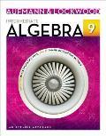 Intermediate Algebra: Applied Approach (9TH 14 Edition)