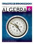 Introductory and Intermediate Algebra: An Applied Approach