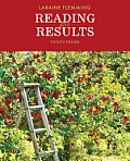 Reading for Results (12TH 14 Edition)
