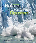 Natural Hazards and Disasters (4TH 14 Edition)