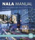 Nala Manual For Paralegals & Legal Assistants A General Skills & Litigation Guide For Todays Professionals