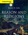 Reason and Religions: Philosophy Looks at the World's Religious Beliefs