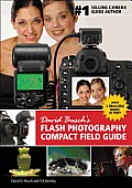 David Busch S Flash Photography Compact Field Guide