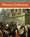 Western Civilization, Brief-complete (8TH 14 Edition)